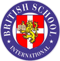 British School International Salerno