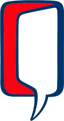 logo-introduce-home3-