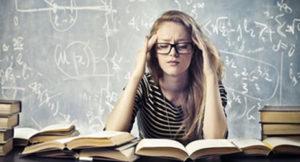 Studentessa-in-Crisi