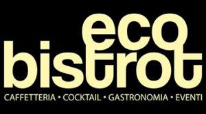 Eco-Bistrot-Salerno