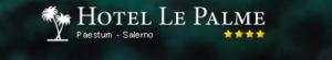 Hotel-LePalme
