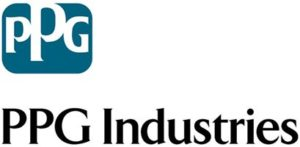 PPG-Industries