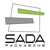 Sada-Packaging