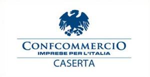confcommercio-caserta