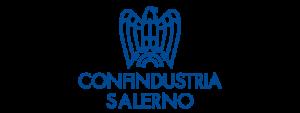 confindustria-salerno