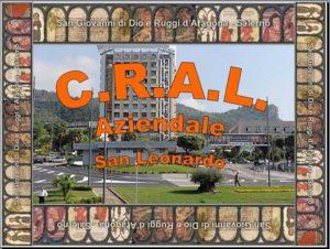 cral-san-leonardo