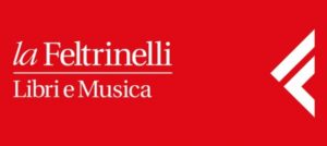 feltrinelli-salerno