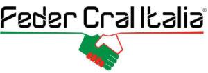 logo-feder-cral