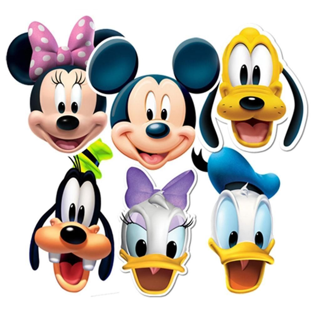 mickey-mouse-clubhouse-characters-faces-1000x1000