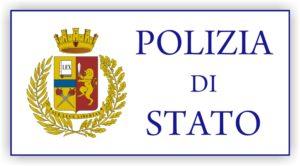 polizia-di-stato-logo