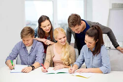 studio-di-gruppo-wss