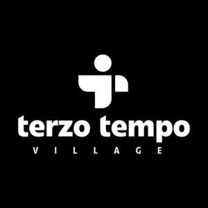 terzo-tempo-village