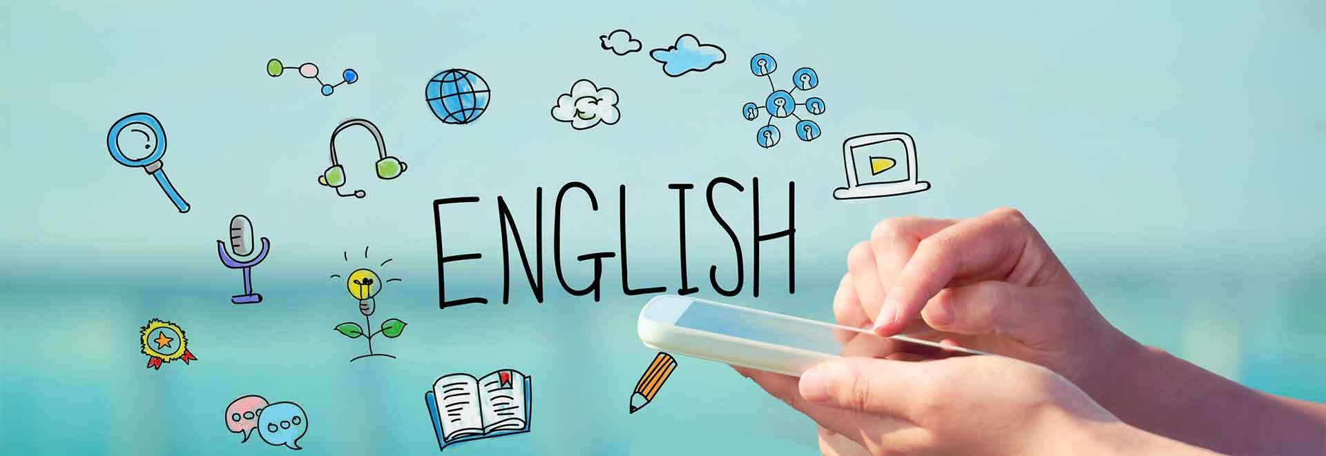 corsi di inglese online di wall street english a salerno
