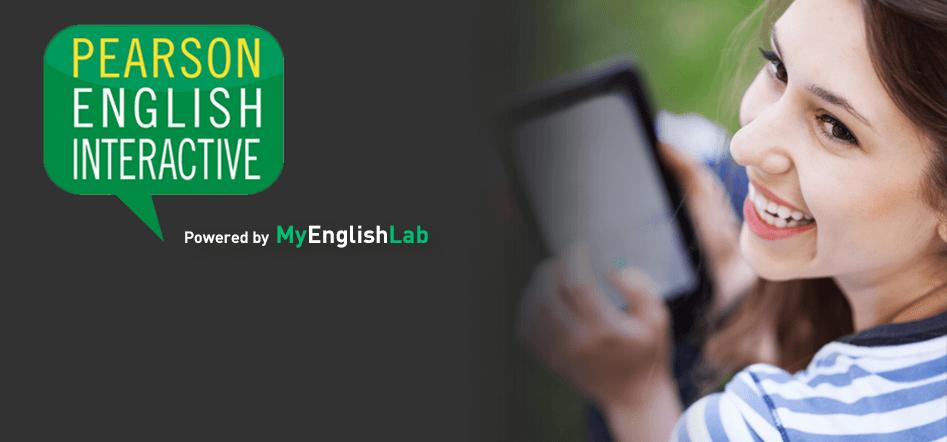 pearson-english-interactive-1
