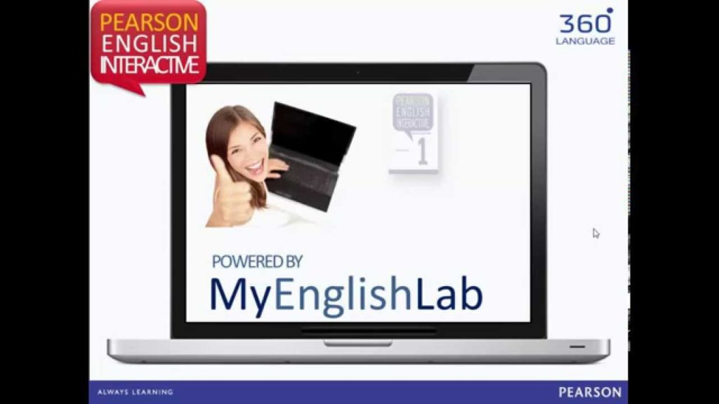 pearson-english-interactive-2
