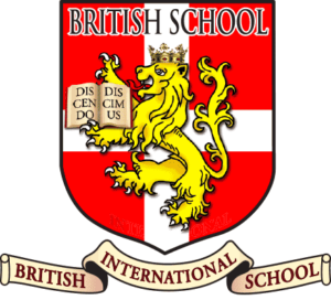 English School International Salerno, la tua scuola di inglese
