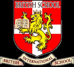 English School International Salerno, la tua scuola di inglese