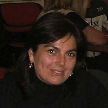 ANGELA-SAVINO-british-school-international-salerno