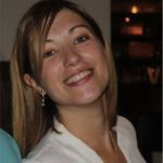 Paula-Clark British School International Salerno